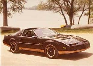 CHEVROLET Camaro et PONTIAC Firebird - Les muscle cars américains  Reportage - Page 3.com