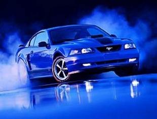 La revanche posthume des muscle cars - Les muscle cars américains  Reportage - Page 2.com