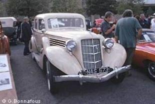 Autojumble de Beaulieu 2004 - Autojumble de Beaulieu 2004  Compte-rendu - Page 2.com