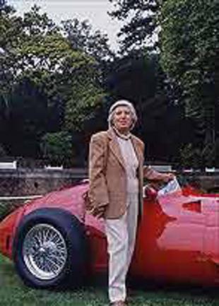 Louis Vuitton Classic 2000 - Louis Vuitton Classic 2000  Compte-rendu - Page 1.com