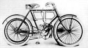 Historique Triumph - Saga Triumph  Histoire - Page 1.com