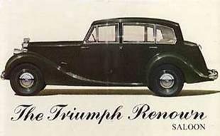 Historique Triumph - Saga Triumph  Histoire - Page 2.com