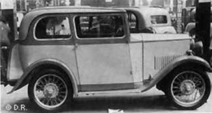 Les Triumph d'avant guerre - Saga Triumph  Reportage - Page 1.com