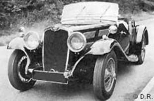 Les Triumph d'avant guerre - Saga Triumph  Reportage - Page 2.com