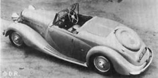 Les Triumph d'avant guerre - Saga Triumph  Reportage - Page 3.com