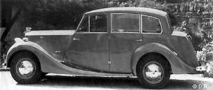 Les Triumph des années 50 à 70 - Saga Triumph  Reportage - Page 1.com