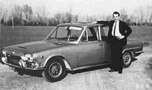 Les Triumph des années 50 à 70 - Saga Triumph  Reportage - Page 3.com