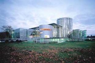 Visite guidée de la Manufacture - La Manufacture de Dresde  Reportage - Page 1.com