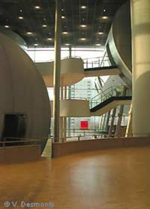 Visite guidée de la Manufacture - La Manufacture de Dresde  Reportage - Page 4.com
