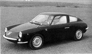 Les berlinettes Fiat Abarth Zagato - Le sorcier Abarth  Reportage - Page 3.com