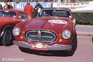 Tour Auto 2003 - Tour Auto 2003  Compte-rendu - Page 2.com