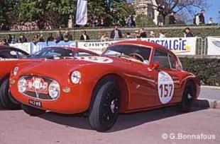 Tour Auto 2003 - Tour Auto 2003  Compte-rendu - Page 4.com