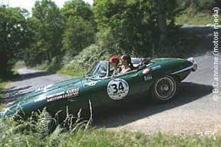 Interview de Karine Lima - Rallye des Princesses 2003  Interview - Page 3.com