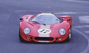 Grand Prix de Pau Historique 2002 - Grand Prix Historique de Pau 2002  Compte-rendu - Page 2.com