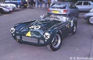 Les HWM Jaguar de S. Curtis et M. Steele - Grand Prix Historique de Pau 2002  Reportage - Page 3.com