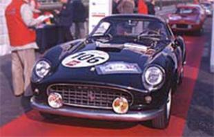 Tour Auto 2002 - Tour Auto 2002  Compte-rendu - Page 1.com