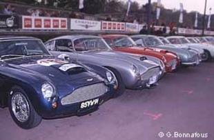Tour Auto 2002 - Tour Auto 2002  Compte-rendu - Page 2.com