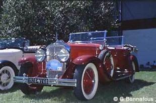 Grande Parade de Mulhouse 2001 - Grande Parade de Mulhouse 2001  Compte-rendu - Page 2.com