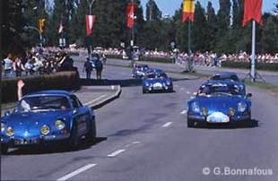 Grande Parade de Mulhouse 2001 - Grande Parade de Mulhouse 2001  Compte-rendu - Page 3.com