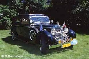 L'hommage à Mercedes - Grande Parade de Mulhouse 2001  Reportage - Page 2.com