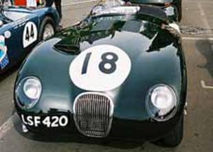 Le Mans Legend 2001 - Le Mans Legend 2001  Compte-rendu - Page 3.com