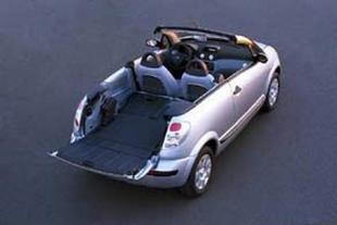 Un siècle d'innovation - Le renouveau du design Citroën  Reportage - Page 4.com