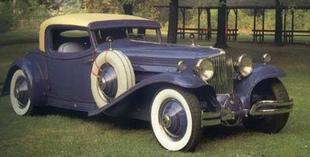 Les traction avant américaines - Oldsmobile Toronado  Histoire - Page 2.com
