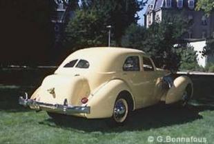 Les traction avant américaines - Oldsmobile Toronado  Histoire - Page 3.com