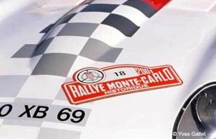 Monte-Carlo Historique 2001 - Monte-Carlo Historique 2001  Compte-rendu - Page 1.com