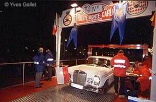 Le parcours - Monte-Carlo Historique 2001  Reportage - Page 3.com
