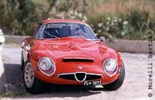 Targa Florio Revival - Targa Florio Revival  Compte-rendu - Page 3.com