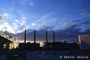 Présentation du Parc - Autostadt, le nouveau parc de loisir de VW  Reportage - Page 3.com