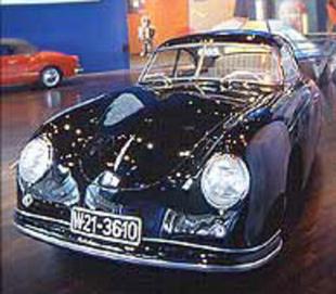 Le musée d'Autostadt - Autostadt, le nouveau parc de loisir de VW  Musée - Page 9.com