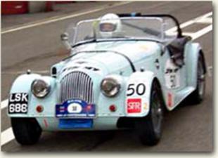 Le Tour Auto, mode d'emploi - Tour Auto 2000  Reportage.com