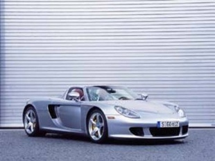 La fin de la 911 est-elle programmée ? - Porsche Boxster : évolution ou révolution ?  Reportage - Page 1.com