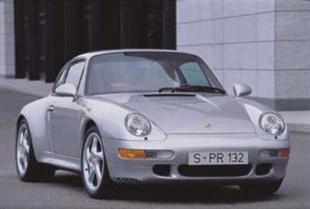 La fin de la 911 est-elle programmée ? - Porsche Boxster : évolution ou révolution ?  Reportage - Page 4.com