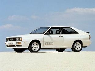 Historique de la renaissance Audi - Saga Audi  Histoire - Page 4.com