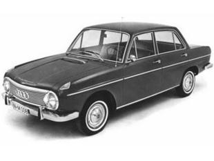 La première génération Audi - Saga Audi  Histoire - Page 1.com