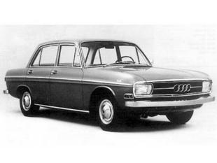La première génération Audi - Saga Audi  Histoire - Page 2.com