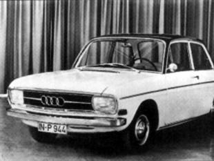 La première génération Audi - Saga Audi  Histoire - Page 3.com