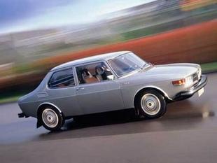 Historique Saab - Saga Saab  Histoire - Page 3.com