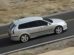 Quel avenir pour Saab ? - Saga Saab  Histoire - Page 1.com