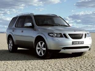 Quel avenir pour Saab ? - Saga Saab  Histoire - Page 2.com