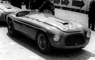 Historique Ferrari - Saga Ferrari  Histoire - Page 2.com