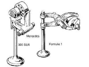La commande desmodromique - Technique - Page 4.com