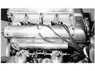 La motorisation des Jaguar XK - Technique - Page 3.com