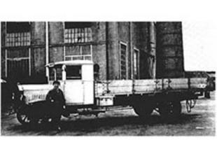 Le moteur diesel - Technique - Page 2.com