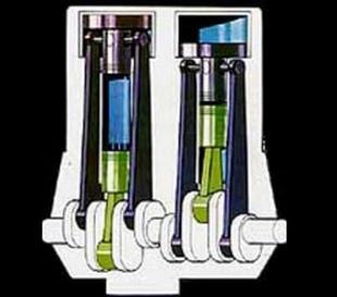 Le moteur diesel - Technique - Page 4.com