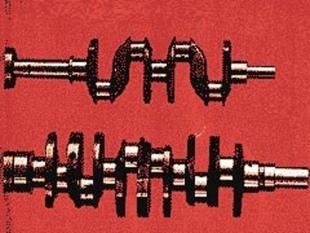 Le vilebrequin - Technique - Page 2.com