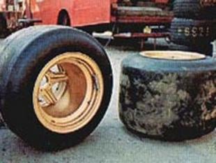 Les pneumatiques - Technique - Page 6.com